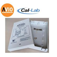 CAL-LAB MLPX-BX Enclosure Box for fitting 4 * MLPX-BB