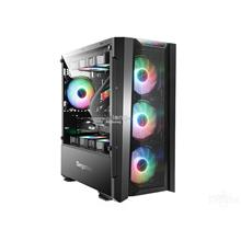 # SEGOTEP Prime M RGB T.G Chassis #