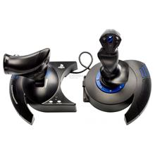 # THRUSTMASTER Rally Wheel Add-On Sparco R383 Mod #