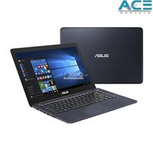 [20-Apr] Asus E402Y-AGA139T Notebook *Blue*