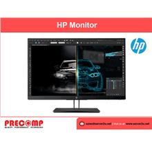 HP Z23n G2 23-inch Display (1JS06A4)