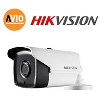 Hikvision DS-2CE16H0T-IT5F 5MP 80m Bullet CCTV Camera