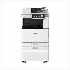 Canon Light Heavy Duty Colour Multi-Function Copier - iR ADV DX C3720i