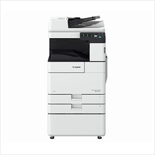 Canon Light Heavy Duty Mono Multi-Function Copier - iR2625i