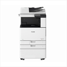 Canon Entry Level Colour Multi-Function Copier - iR C3120