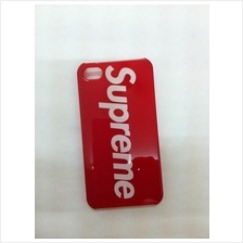 Hot Sell Supreme Iphone 4/4s Cover