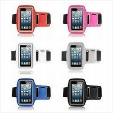 Softbelt Sports Armband for iPhone 4/4s/5/5s/6