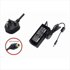 Power Supply 12V 2A for LG CD Monitor E1940TV 6.0x4.4 mm Charger