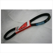 20mm Alternator / Fan / Aircon Belt Length from 815mm - 2030mm LI