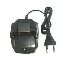 TYT T5/T8/A8/TC1000 Desktop Charger