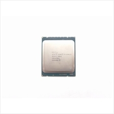 Intel Xeon E5-2650LV2 2650L V2 Processor 8core 2.60GHz 20M 8GT/s s2011