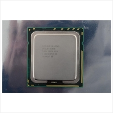 Intel Xeon W3565 Processor 3.20GHz 4Cores 8M 4.8GTs LGA1366 CPU