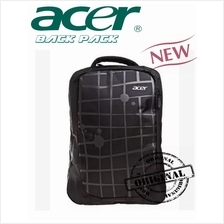 Acer ~ Targus BackPack Laptop Notebook Carry Bag (Support 14,15 Inch)