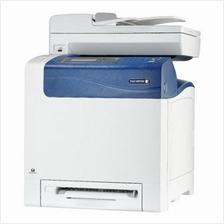 CM305 df -Fuji Xerox -DocuPrint Laser Printer