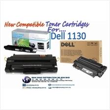 Dell 1130 Compatible MONO Toner cartridges