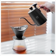 Mavo Pour Over Coffee Pot Coffee Maker Set