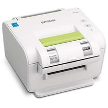 EPSON LabelWorks Thermal and Direct Thermal Label (Pro100)