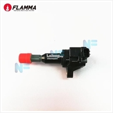 Honda Jazz / City SEL V-TEC Ignition Coil