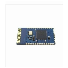 SPP-C Bluetooth Serial Adapter Module