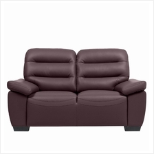 Sofa Carota Double Seater Settee RT-3219-2S
