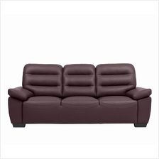 Sofa Carota Triple Seater Settee RT-3219-3S