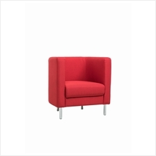 Sofa Cipolla Single Seater Settee (CP-1120-1S)