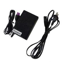 Printer Power Adapter 0957-2269 32V 625mA 3-Pin for HP