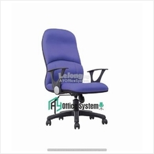 Modern Office Fabric Chair – FC 53