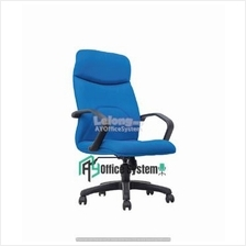 Modern Office Fabric Chair – FC 59