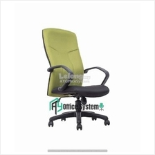 Modern Office Fabric Chair – FC 56