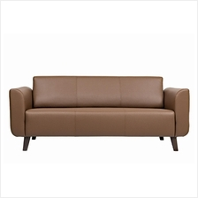 Sofa Basilo Triple Seater Settee - BS-3217-3S