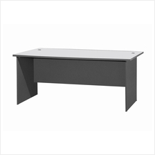 Writing Tables / Office Tables / Office Furnitures AT-180G