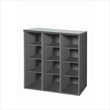 Office Furniture / Pigeon Holes Cabinet AP-808G