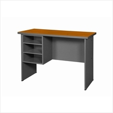Side Tables / Office Writing Tables (AS-1060C)