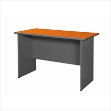 Writing Table / Office Table (AT-126C)