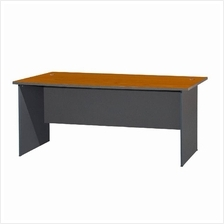 Writing Table / Office Table (AT-180C)