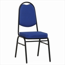 Banquet Chairs - BL-4020 E-B