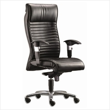Director Highback Office Chair - LT-120