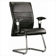Director Visitor Office Chair - LT-123
