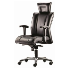 Director Highback Office Chair - LT-130