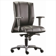 Director Lowback Office Chair - LT-132