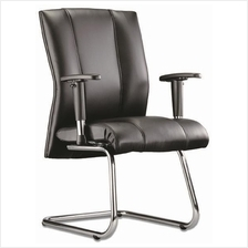 Director Visitor Office Chair - LT-133