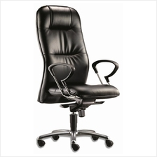 Director Highback Office Chair - LT-140