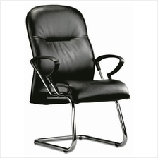 Director Office Chair - (Visitor) LT-143