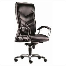 Director Highback Office Chair - LT-160