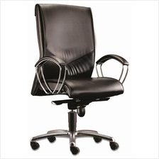 Director Lowback Office Chair - LT-162 Executive