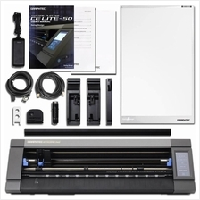 Graphtec CE-Lite 50 Cutting Plotter