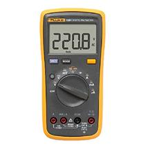 Fluke 15b+ Digital Multimeter F15b+ Latest Version