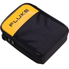 Fluke C280 Fluke C280 Accessory Soft Carrying Case