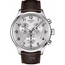 Tissot T116.617.16.037.00 Men's T-Sport Chrono XL Classic Watch